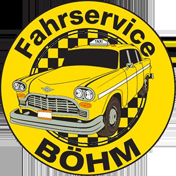 Fahrservice BÖHM